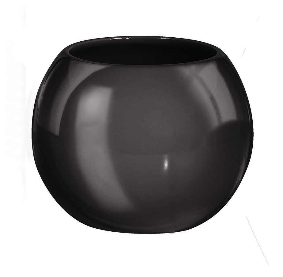 Kleine Wolke kelímek Power černá