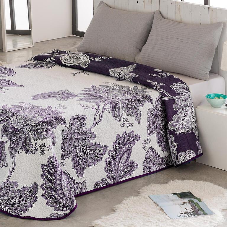 Přehoz na postel DALIA 90 - 100 x 200 cm