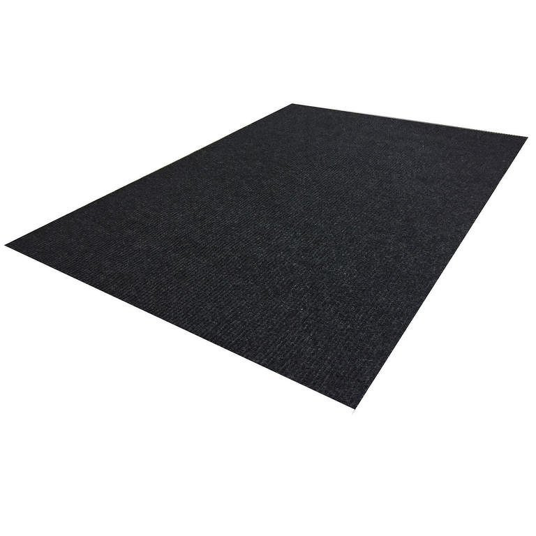 Vopi VOPI Rohož zátěžový koberec Polo 80 x 120 cm