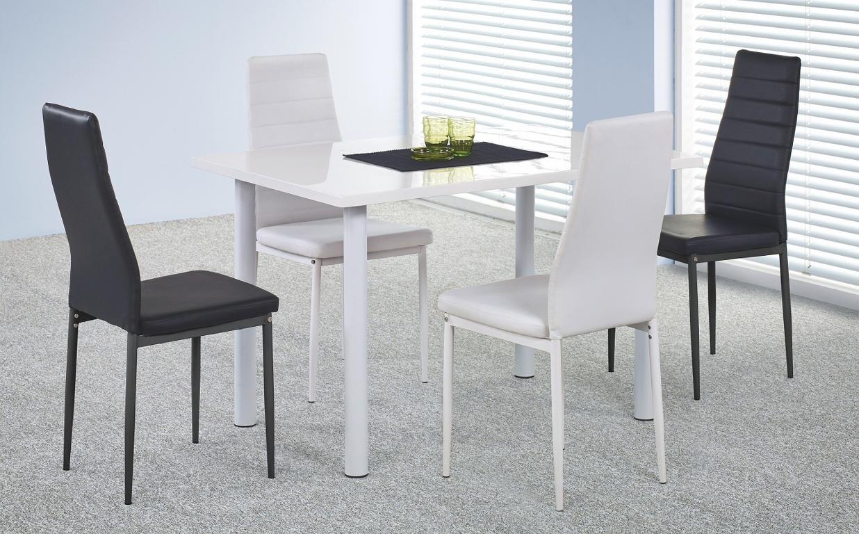 Jídelní stůl Adonis (pro 4 osoby)