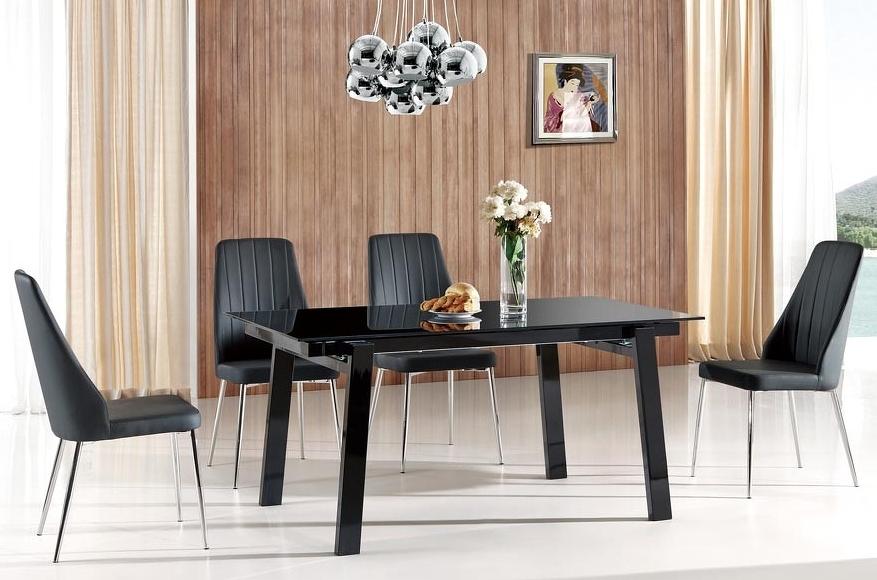 Jídelní stůl Benedikt (pro 6 až 8 osob)